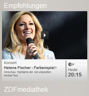 http://www.zdf.de/helene-fischer/helene-fischer-farbenspiel-36722622.html