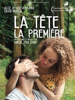 Download Movie La tête la première (2012)