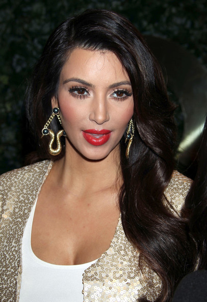 kim kardashian 2011 photos