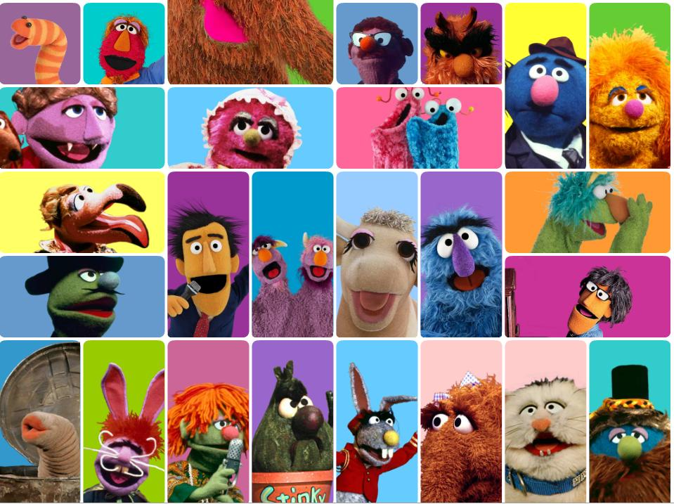 Baby Sesame Street Characters Names Be sure to dance your ...