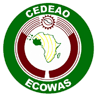 ECOWAS Massive Recruitment (Apply Now) | Nigerian Careers Today
