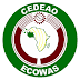 ECOWAS Massive Recruitment (Apply Now)