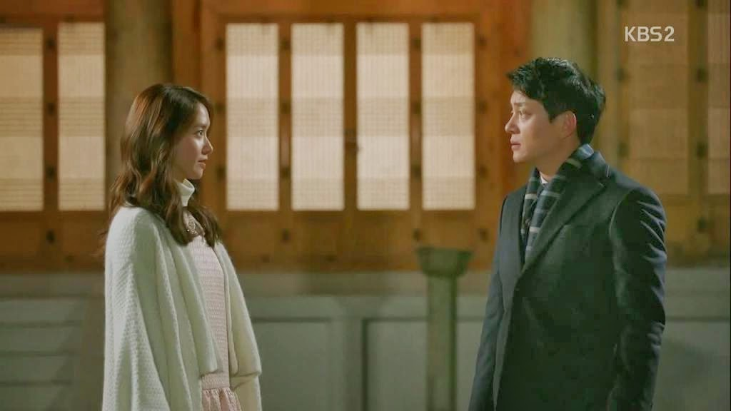 the prime minister is dating ep 5 recap Nope, the fashion plate was too focused on getting rid of the prime minister yet in the end by not giving the medicines out on time the minister and the king helped the prime minister to become a hero.