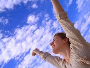 É possível prevenir as varizes principalmente mantendo o peso ideal e realizando atividades físicas regularmente