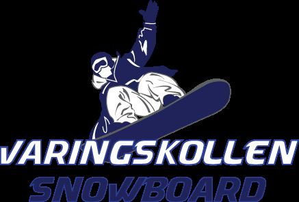 Varingskollen Snowboardklubb
