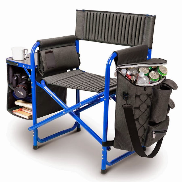 Functional and Best Tailgating Gadgets (15) 1