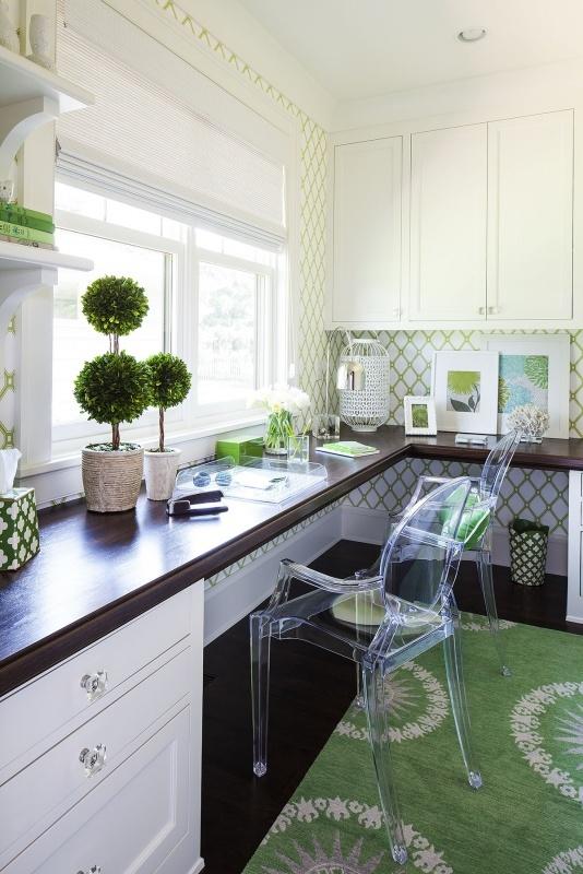 Achados de Decoração, blog de decoração, decoração de home office