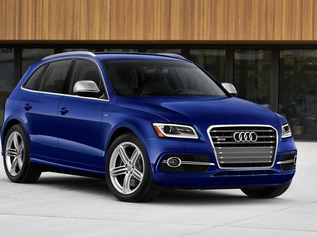 [Resim: Audi+SQ5+TFSI+1.jpg]
