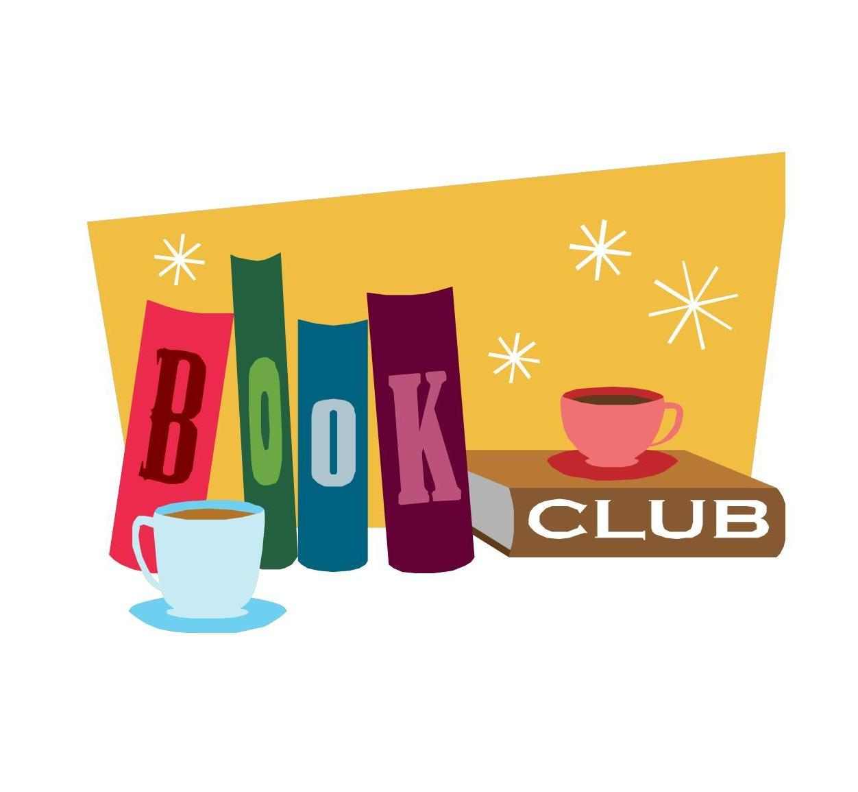 A book club is a group of people who meet to discuss a book or books that they have read and express their opinions, likes, dislikes, etc. It is more often called simply a book club, a term that is also used to describe a book sales club, which can cause replieslieu.ml frequently used terms to describe a book discussion club include reading group, book group, and book discussion group.
