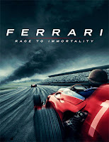 descargar JFerrari: Race to Immortality Película Completa DVD [MEGA] gratis, Ferrari: Race to Immortality Película Completa DVD [MEGA] online
