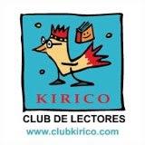 Somos Kirico