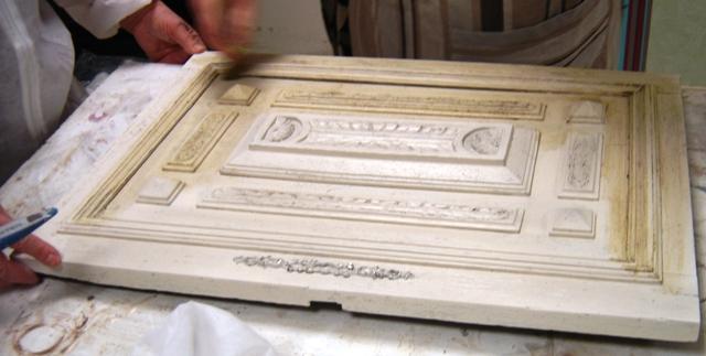 cours de peinture sur meuble relooking meuble ancien leroy merlin orl ans. Black Bedroom Furniture Sets. Home Design Ideas