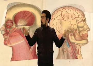 muhallebi-kralı-koku-belgeseli-okan-bayülgen