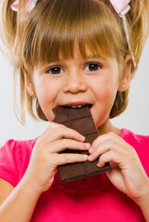 Permalink to Top 10 Benefits of Chocolate