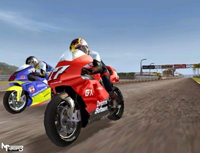 moto-racer-collection-pc-download-completo-em-torrent