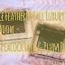 TESZT | Catrice Feathered Fall Luxury Eyeshadow