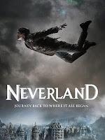 Neverland (2011) online y gratis