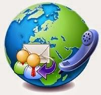 Hubungi Kami, Website Tempat Wisata di Dunia