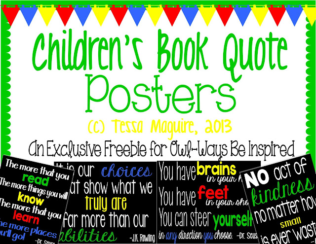 Children S Book Cover Inspiration : Reading quotes for the classroom quotesgram