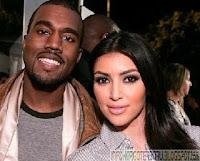 Video Seks Kanye West dengan Wanita Mirip Kim Kardashian | No Link Download