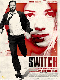 Ver Switch (2011) Online