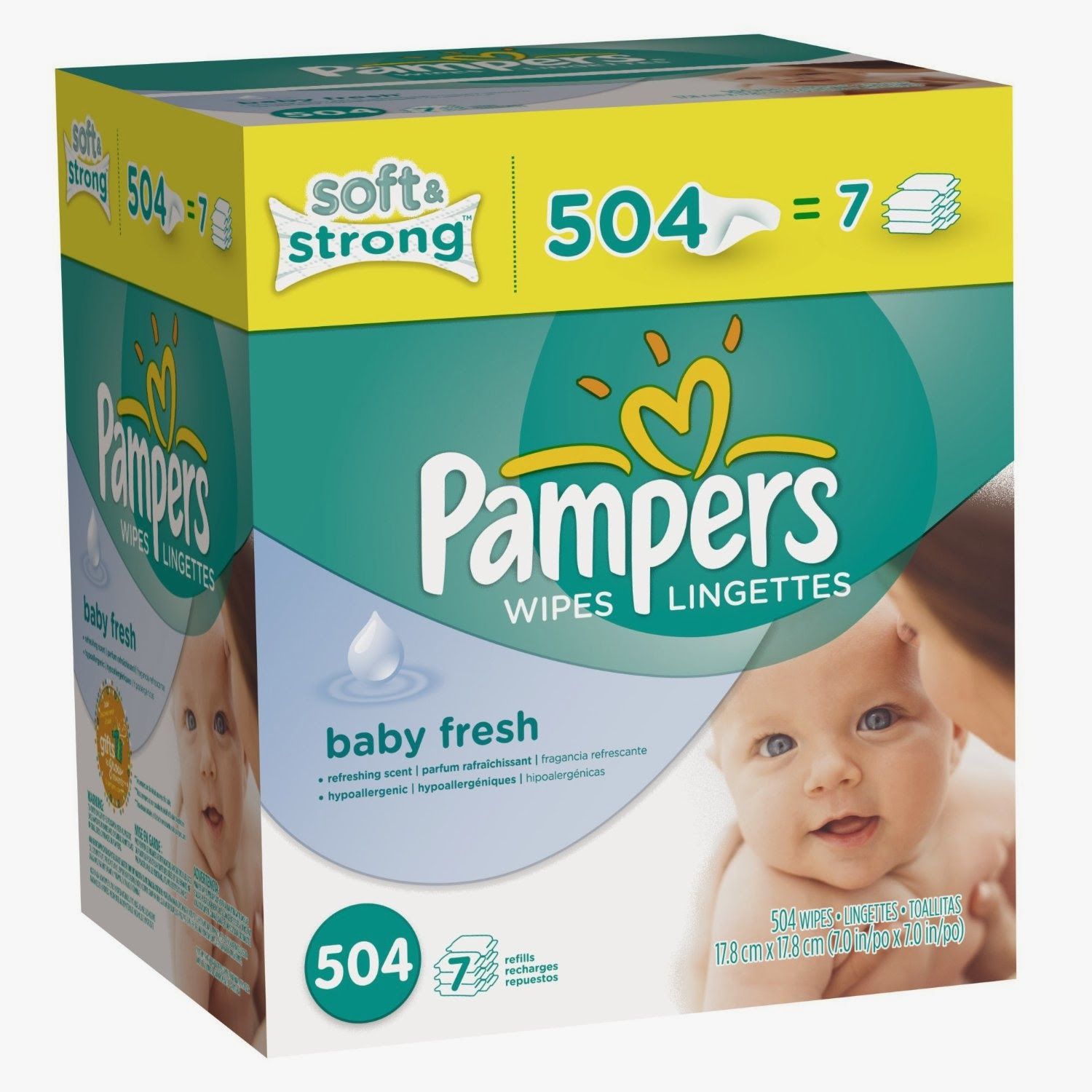 https://www.amazon.com/Pampers-Sensitive-Wipes-Box-Count/dp/B005DLCJX2/ref=as_li_ss_til?tag=soutsubusavi-20&linkCode=w01&creativeASIN=B005DLCJX2