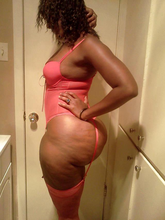hips tumblr ebony wide booty big