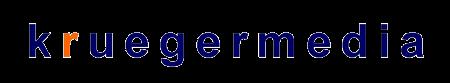 kruegermedia