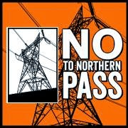 Northern Pass