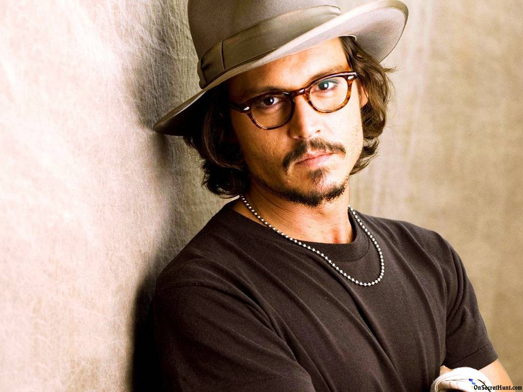 Suso S Blog Johnny Depp