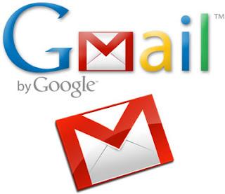 Gmail Notifier Pro full version