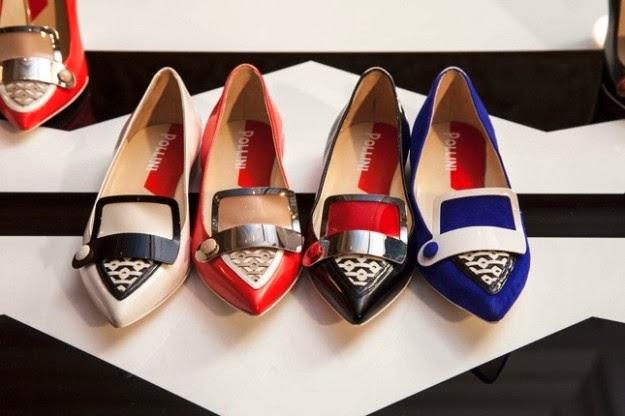 Pollini-slippers-de-punta-elblogdepatricia-shoes-scarpe-calzados-zapatos