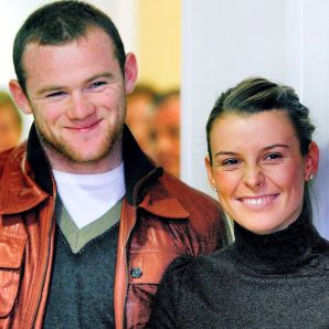wayne rooney dating history Top 15 little known facts about wayne rooney who are they dating get these facts: 15 little known facts about braun strowman's personal life.