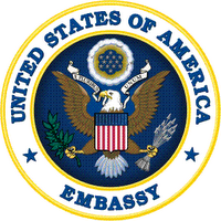 Lowongan Kerja Kedutaan Besar Amerika Serikat - April, Mei 2013