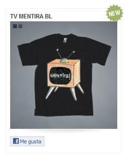 kulturicide IDEA ORIGINAL camisetas frikis comprar baratas online
