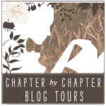 http://www.chapter-by-chapter.com/tour-host/