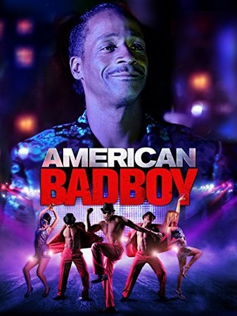 Baixar Filme American Bad Boy Torrent