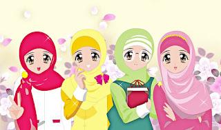 Hukum Mengkafirkan Sesama Muslim