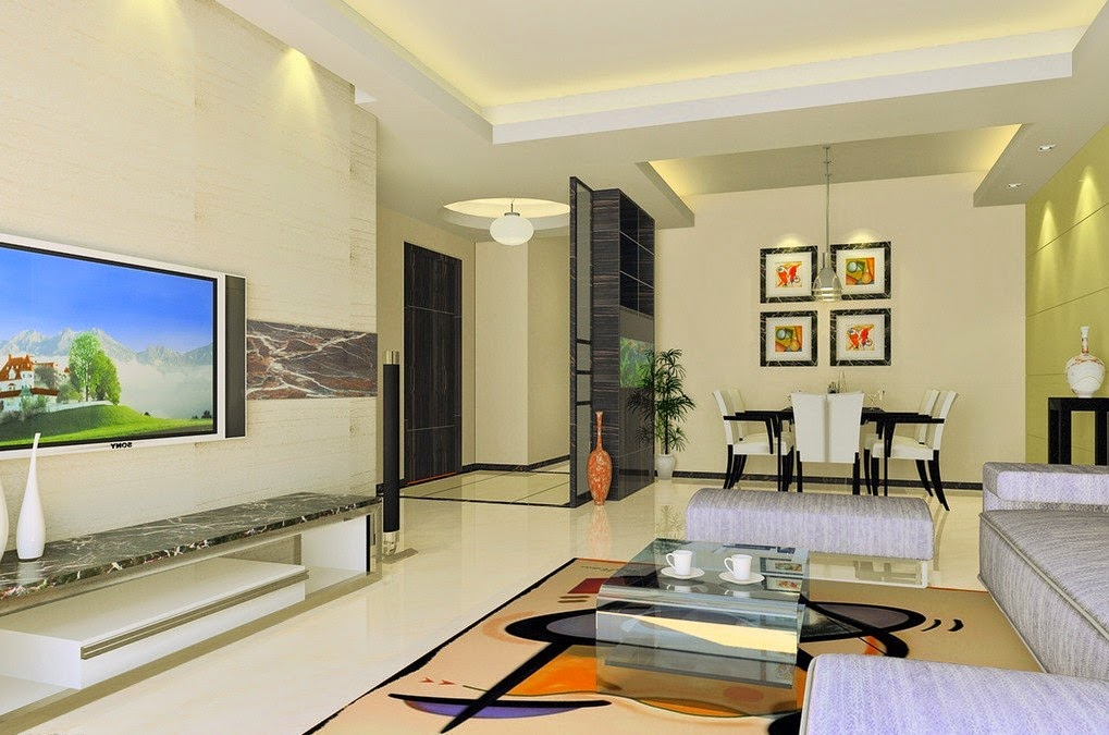 Awesome Chennai Interior Decors Is One Of The Most Conspicuous Organization In The  Field Of Interior Designers And Decorations In Chennai City .