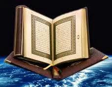 Al-Qur'an On-Line