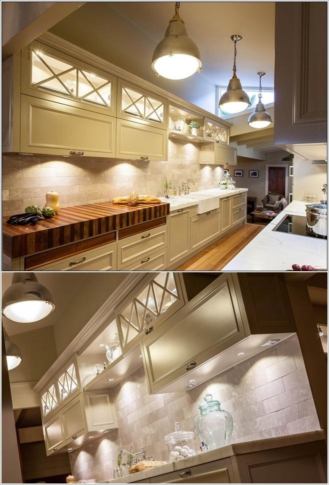Tableau Deco Salon Moderne :  magique dans votre cuisine! ~ Décor de Maison  Décoration Chambre