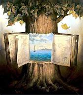 Biblio-immagine del giorno