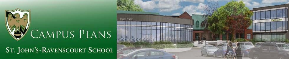Campus Plans
