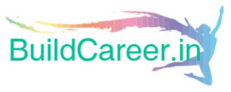 BuildCareer.in | Bank, SSC, CAT, IIT, NDA Preparation Accelerator