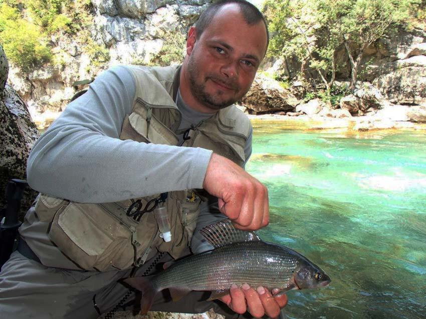 реки карелии для рыбалки хариуса кумжа