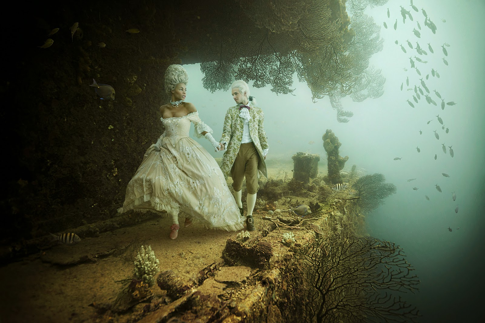 05-Andreas-Franke-Surreal-Artificial-Reef-Photography-www-designstack-co