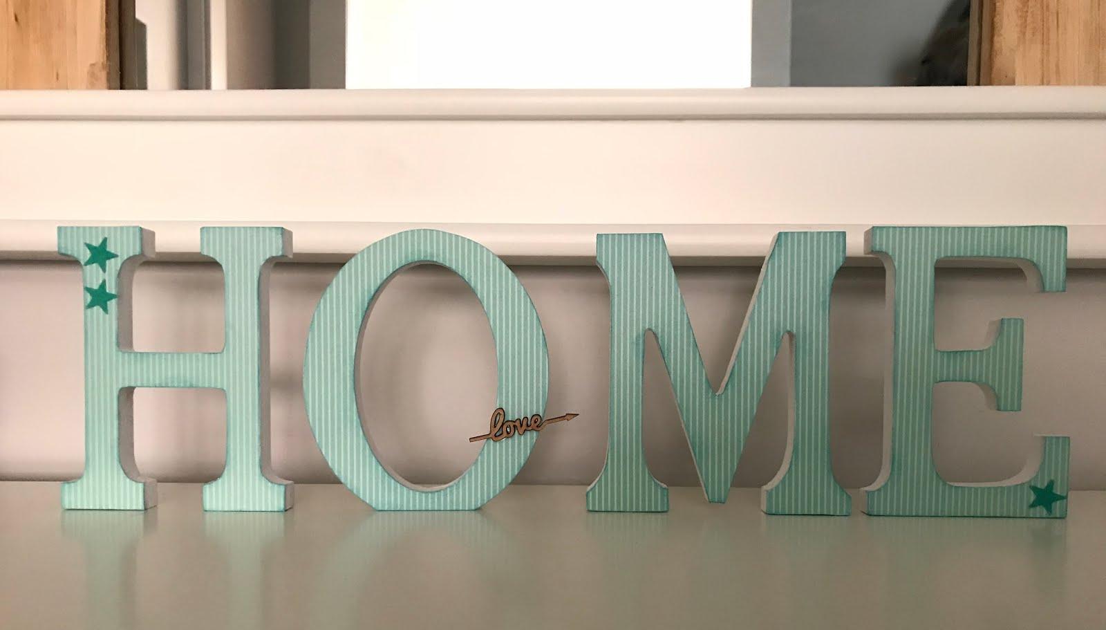 Fantástico Uñas Con Clase Arlington Tx Ornamento - Ideas de Pintar ...