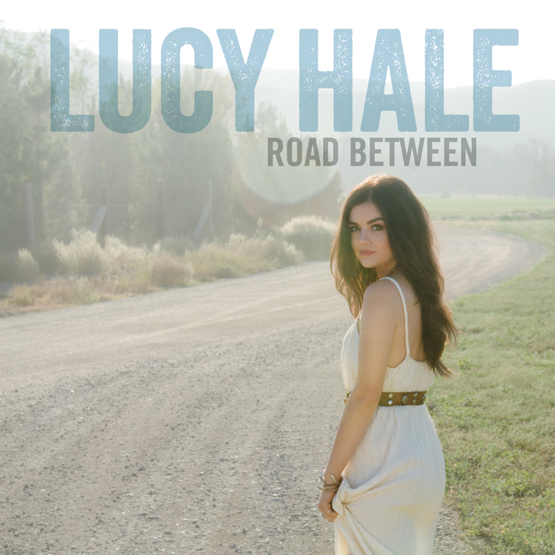 Download Lucy Hale - Those 3 Words Mp3