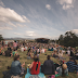 A Guide To Falls Festival Sideshows