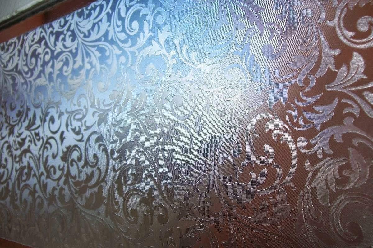 Imagens de #3D6B8E GARAGE 75 ADESIVOS: Adesivo decorativo box banheiro/Jateado/ Bauru 1200x800 px 3090 Box Banheiro Bauru